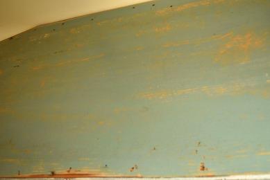 ironingboardshelf1