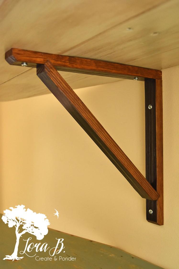 ironingboardshelf4