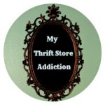 thrift-store-addicit-logo