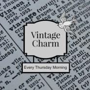 vintage-charm-button-2