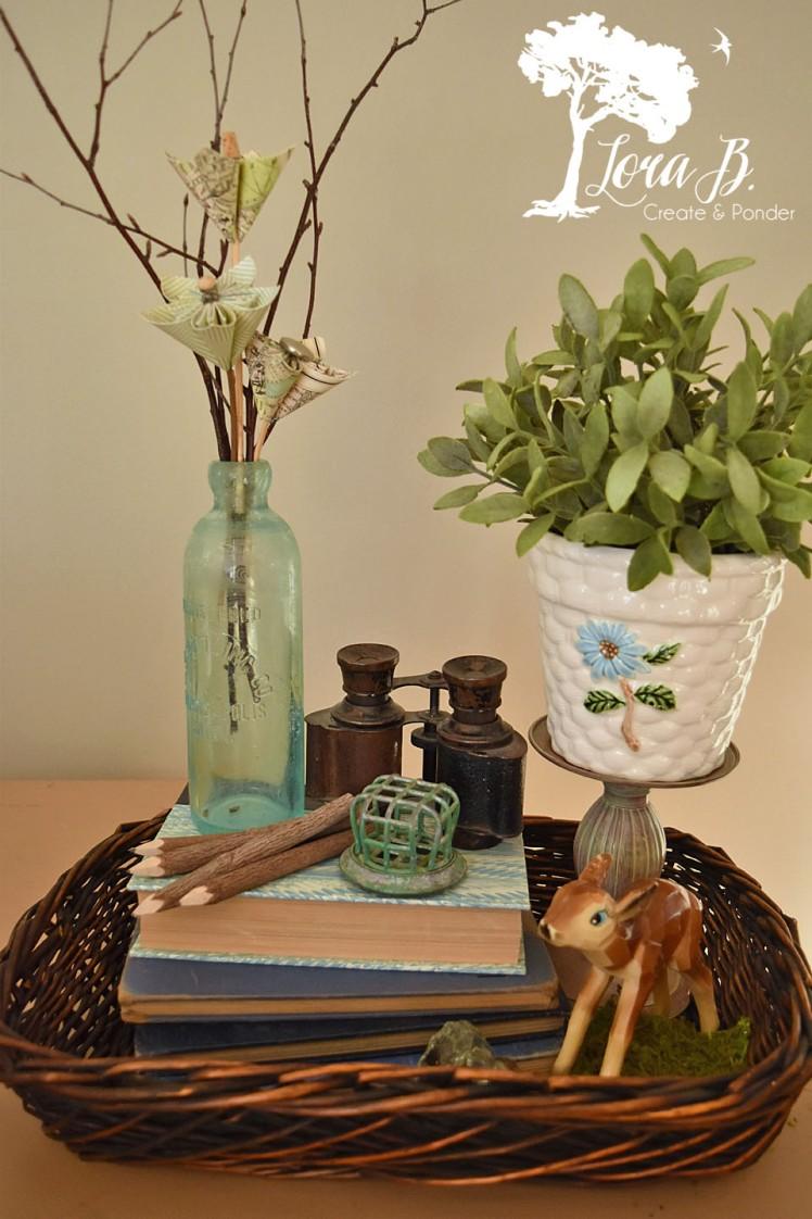 centerpiece_horticulturist5