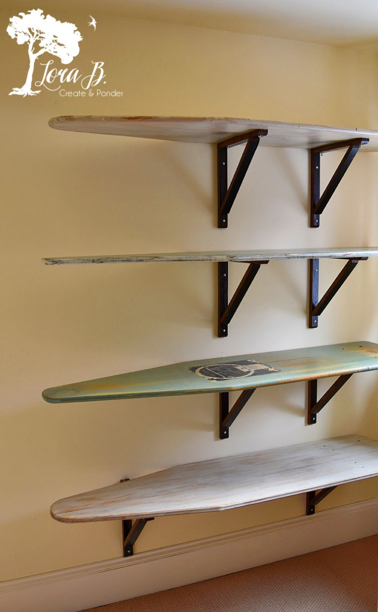 ironingboardshelves1