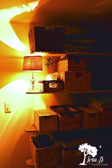 ironingboardshelves5
