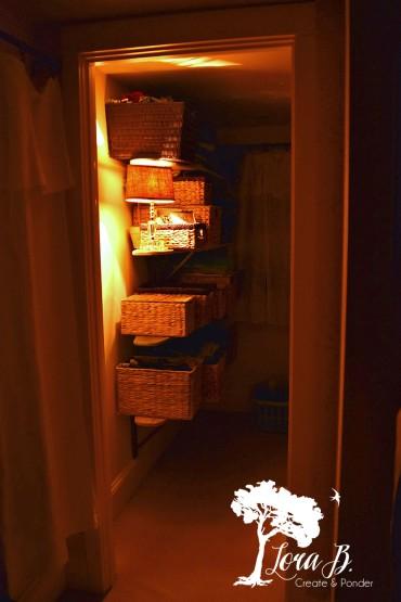 ironingboardshelves6_edited-1