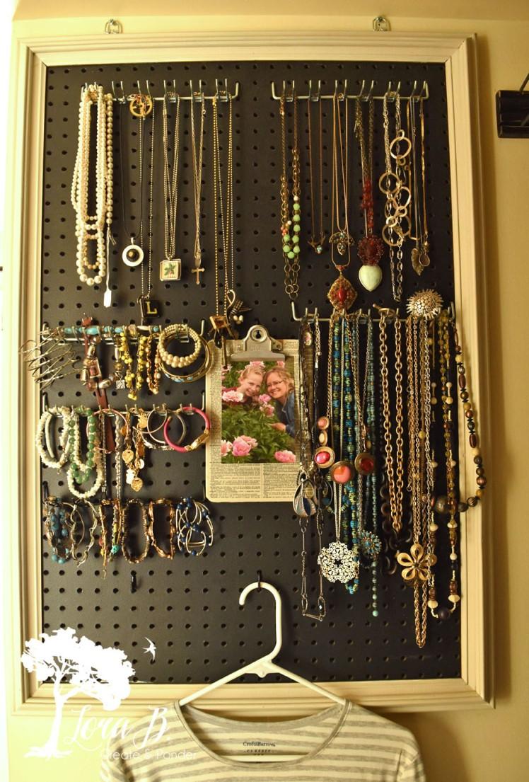 mbrclosetjewelry