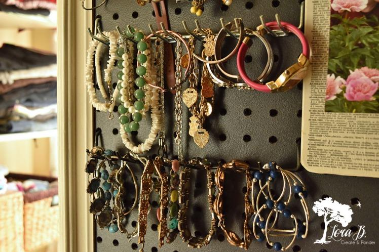 mbrclosetjewelry2