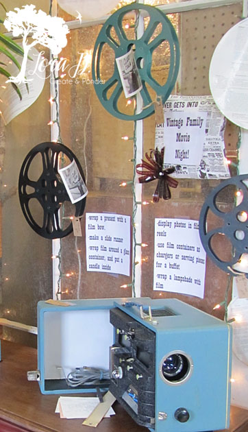 moviereels3