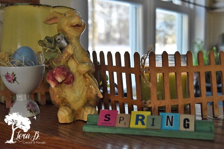 SpringSnippets3