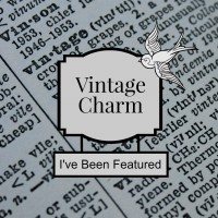 vintage-charm-Ive-been-featured-button-e1445460957941-1