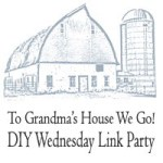 to-grandmas-house-we-go-button-link