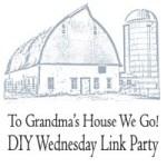 to-grandmas-house-we-go-button-link